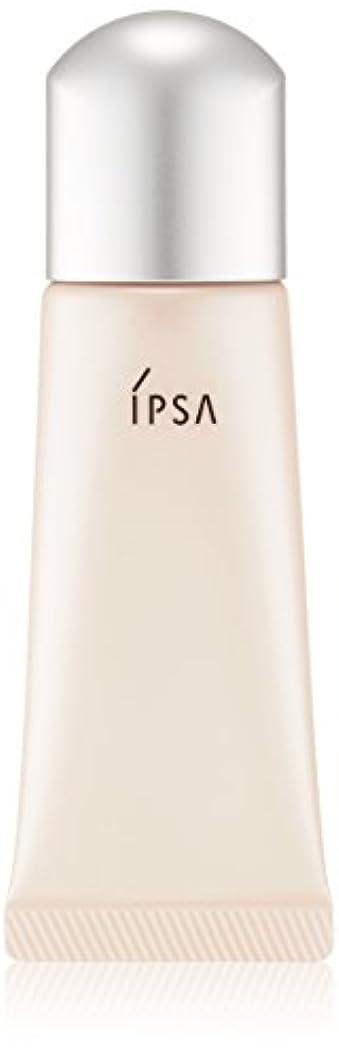 検出可能把握残酷IPSA イプサ クリーム ファウンデイション 201 SPF15 PA++ 25g