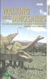 Walking with Dinosaurs [VHS] [Import]