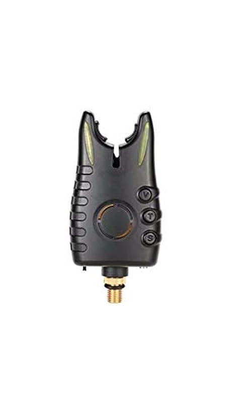設置醸造所貪欲Eフィッシングサイレン敏感ラッコブラケット型警報多機能電子ベル