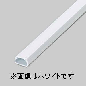 マサル工業 ニュー・エフモール ホワイト 0号 SFM02