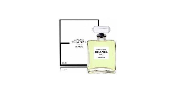 85b87922d8c8 Amazon | シャネル ガーデニア パルファム BT 15ml PARFUM 香水 (並行輸入) | CHANEL(シャネル) | パルファム 通販