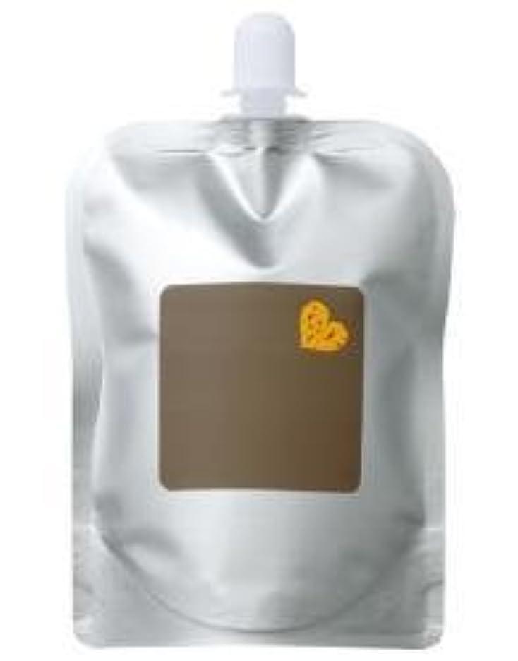 オレンジ浴室タクトアリミノ ピース ライトワックス ホイップ 400g 詰替用