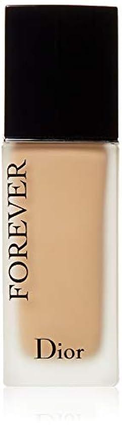 ポゴスティックジャンプ違う感度クリスチャンディオール Dior Forever 24H Wear High Perfection Foundation SPF 35 - # 2W (Warm) 30ml/1oz並行輸入品