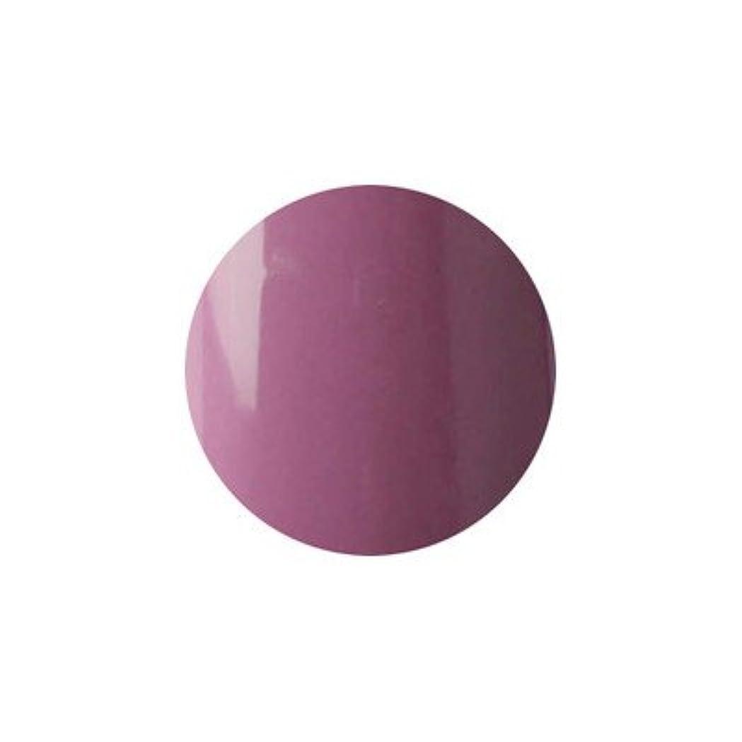 惑星繁栄ハッピーアイスジェル カラージェル UR-396 3g