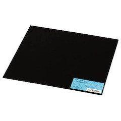 光 ゴム板 200角×2mm KGR-2200