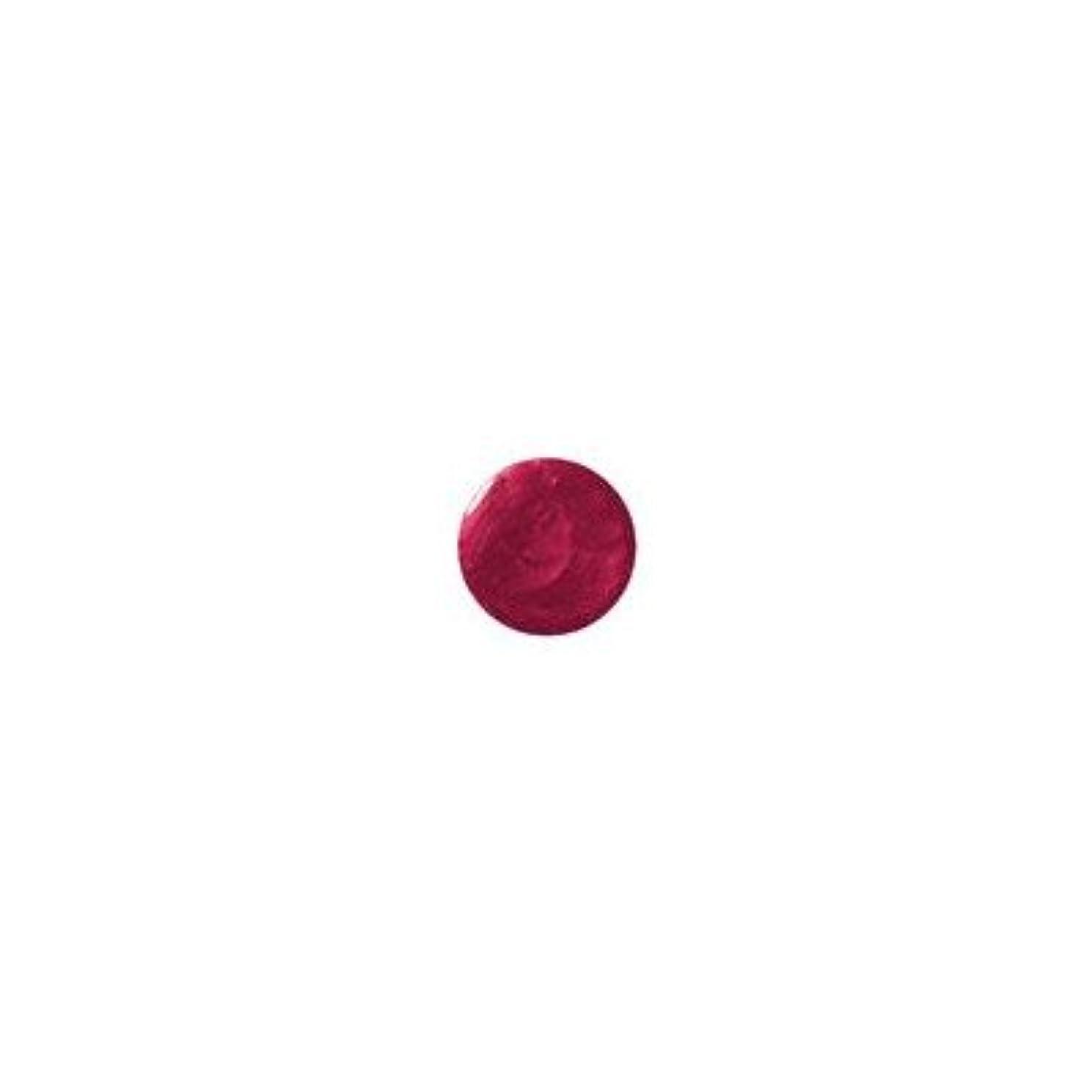 ジェレレーション カラー463Fパッショネイトキッシーズ