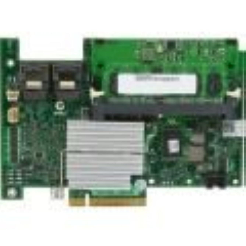 効率的寄稿者無一文9260 – 8i-dellデルMegaRAID 9260 – 8i 6 GB SAS SATA RAIDコントローラ。新しいBalkパック。