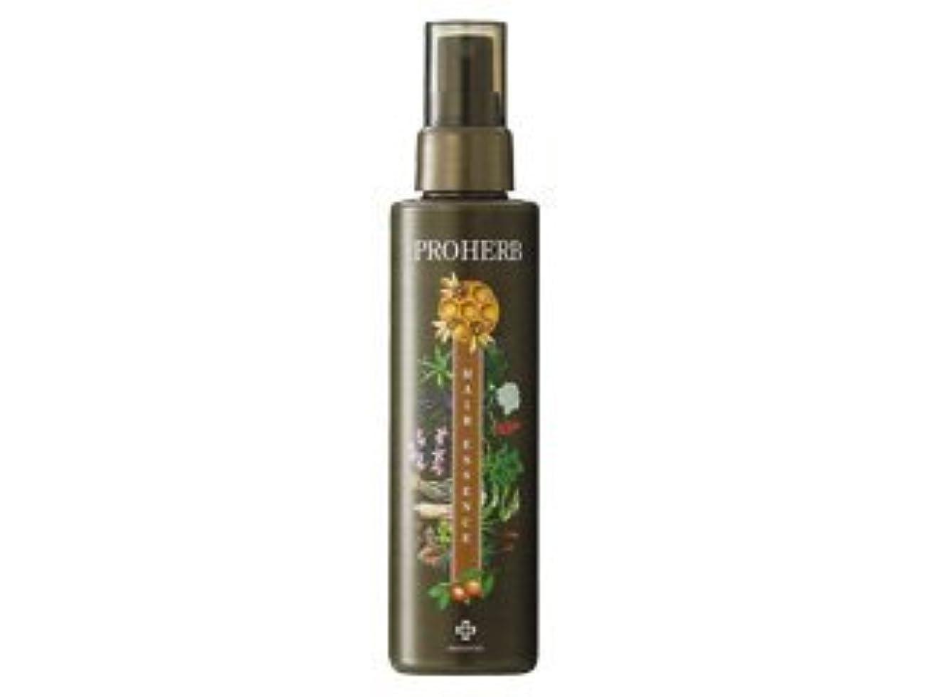 聖職者十二圧縮されたプロハーブEM薬用育毛剤 150ml ※頭皮を柔らかく整え、強くたくましい髪を育てます!