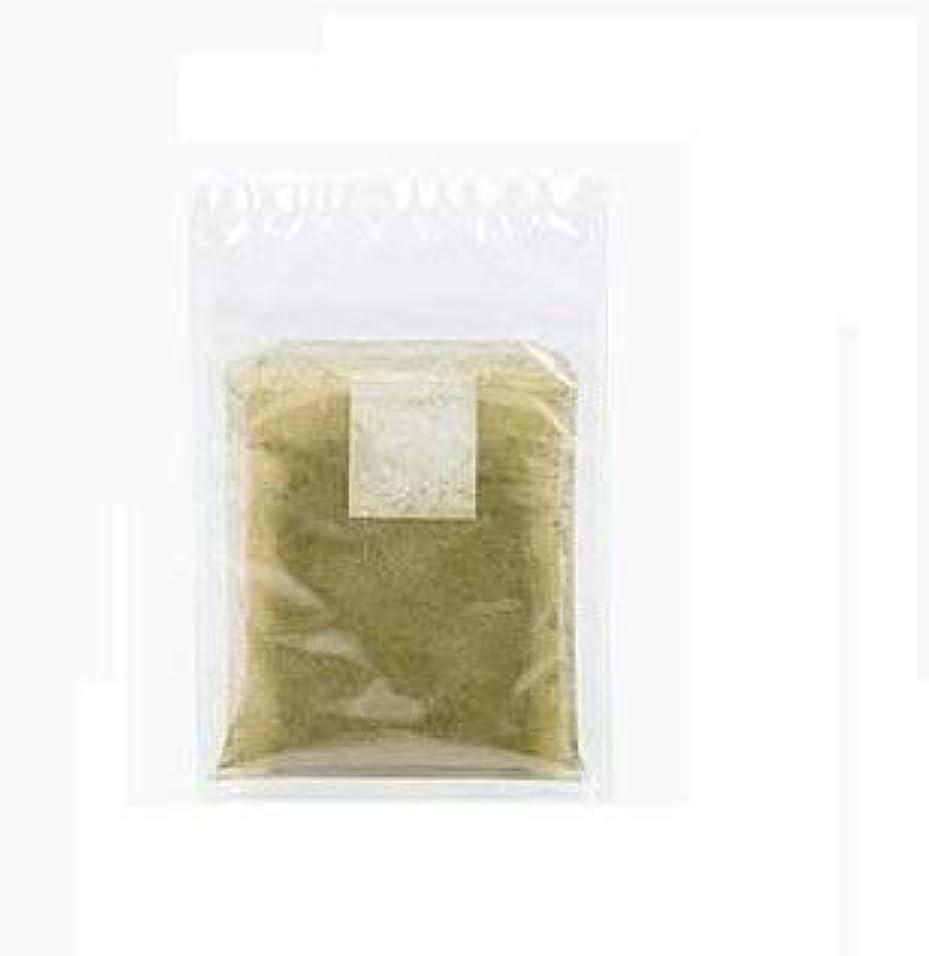 先祖誘導ファームメール便 美身麗茶 びしんれいちゃ 3g×15包 アップルティー味 ダイエット 健康茶 オーガニック デトックス スリム ヘルシー 美容 スリムボディ 日本製