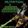 MUTATION()