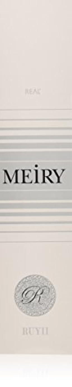 ダースランク不毛のメイリー(MEiRY) ヘアカラー  1剤 90g 12P