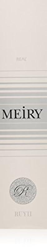 ラグ利益喜ぶメイリー(MEiRY) ヘアカラー  1剤 90g 12P