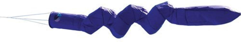 Premier 99863 Wacky Worms Line Laundry Spinner, 6-Feet, Blue [並行輸入品]
