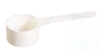 カリタ メジャーカップ 1杯10グラム