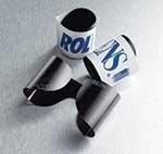 プロテクト アイ 便利なロール状フィルムサングラス 6個入り フィルムゴーグル ●NHKまちかど情報室で同形状商品が紹介されました●