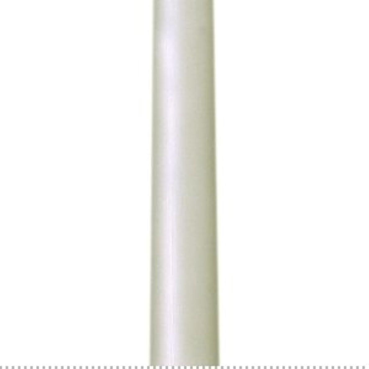 蛇行操作有益テーパーキャンドル クラッシー ムエット 蝋燭