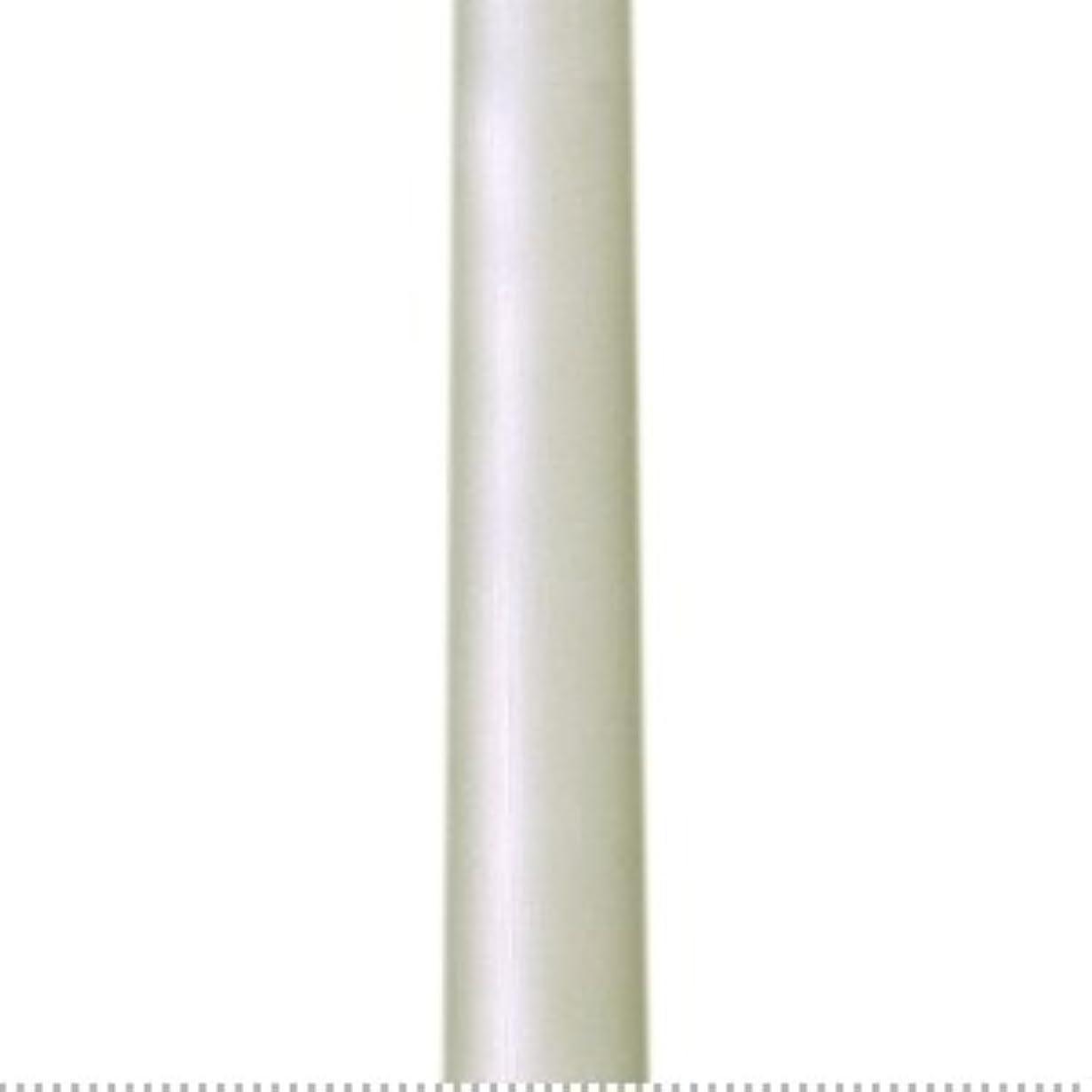 帳面解放する微生物テーパーキャンドル クラッシー ムエット 蝋燭