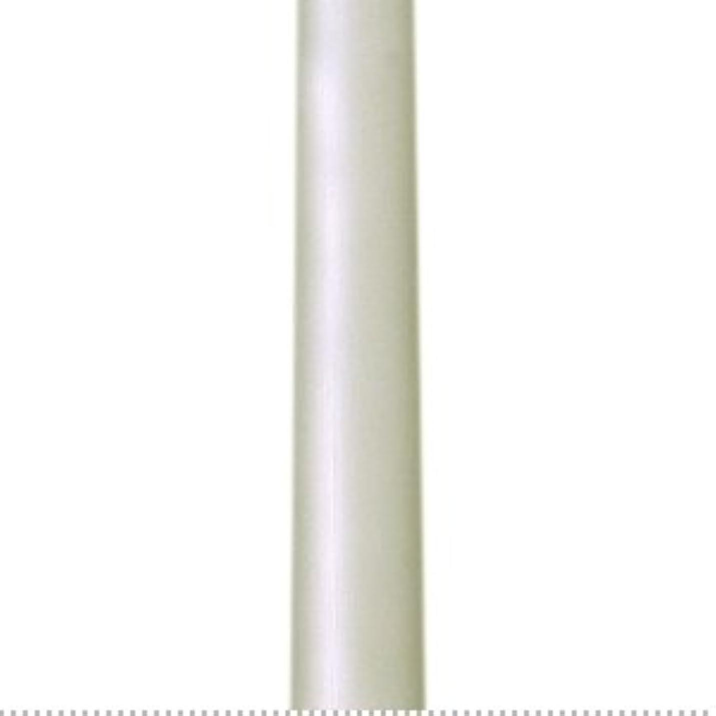 フロンティアもっと害テーパーキャンドル クラッシー ムエット 蝋燭