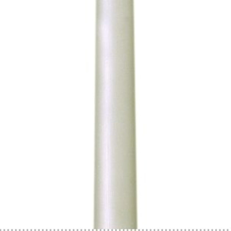 目的ペグ違法テーパーキャンドル クラッシー ムエット 蝋燭