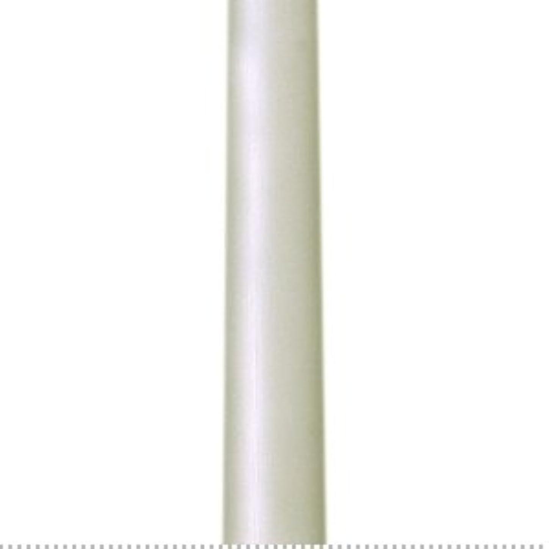 正午さようなら武器テーパーキャンドル クラッシー ムエット 蝋燭