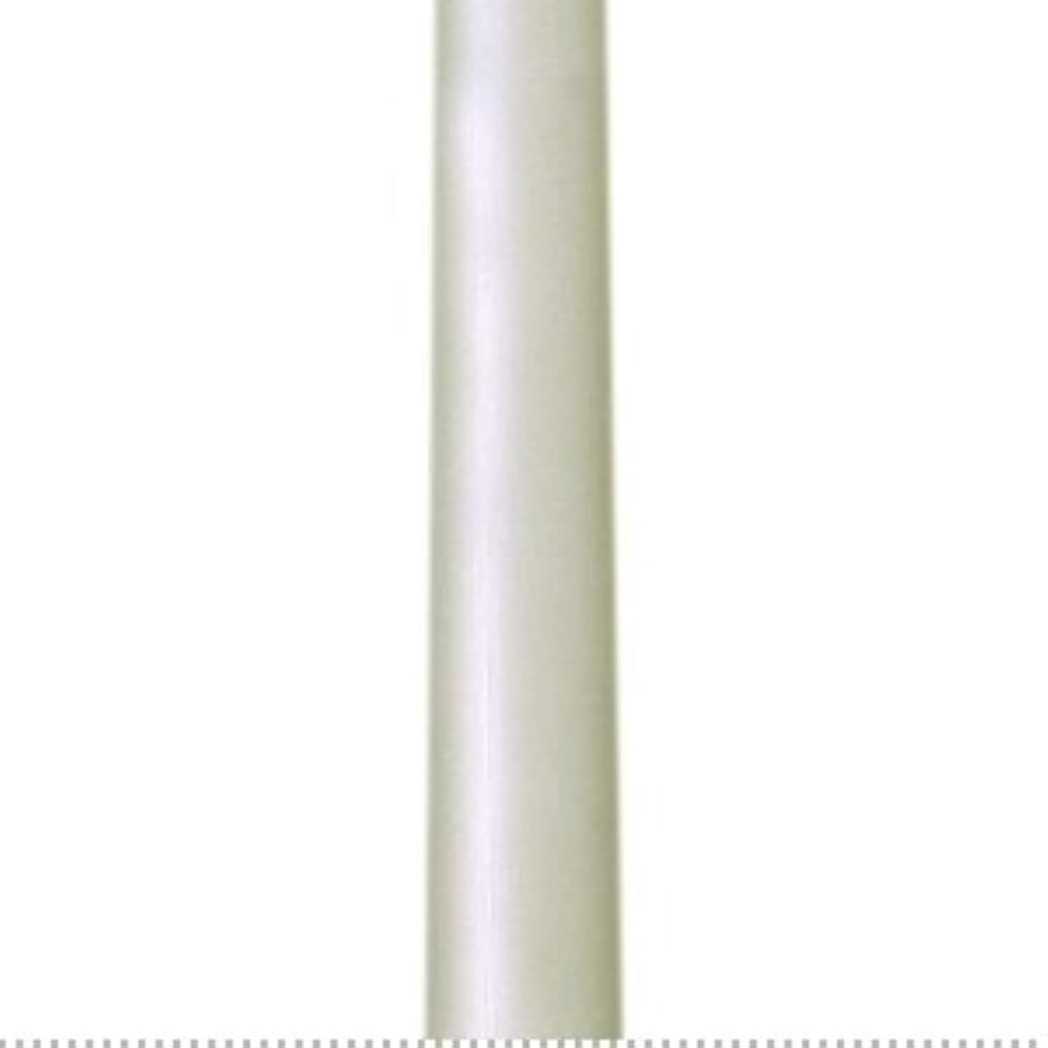 バリーパンチ主にテーパーキャンドル クラッシー ムエット 蝋燭