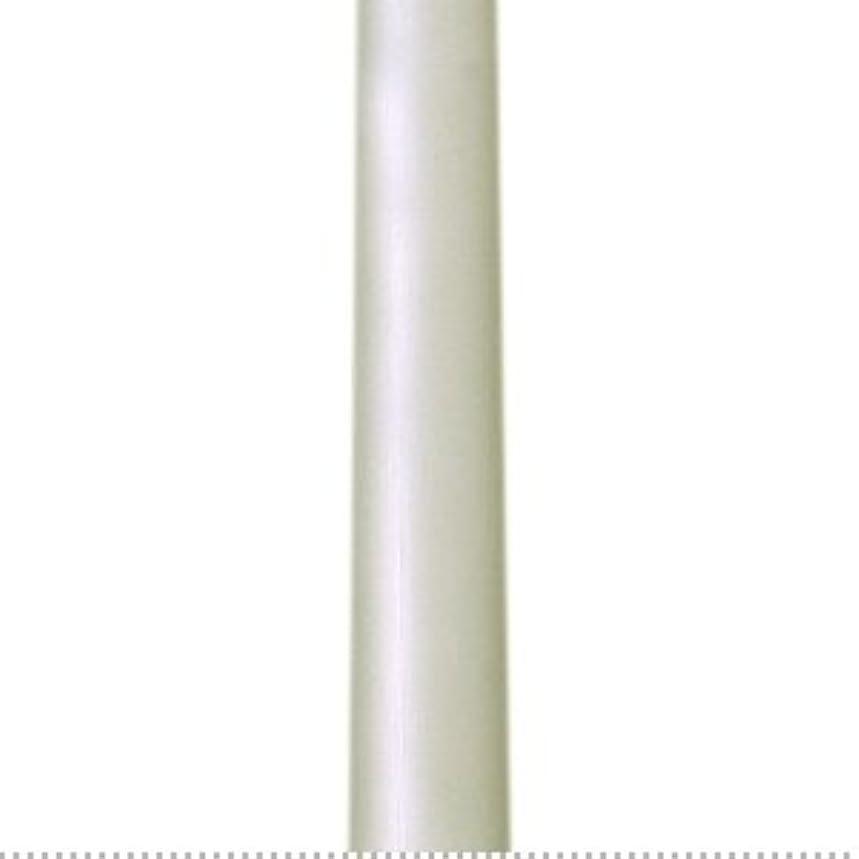逆説から聞く見つけたテーパーキャンドル クラッシー ムエット 蝋燭