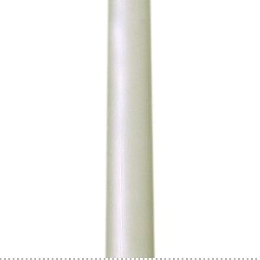 パターンピストル刃テーパーキャンドル クラッシー ムエット 蝋燭
