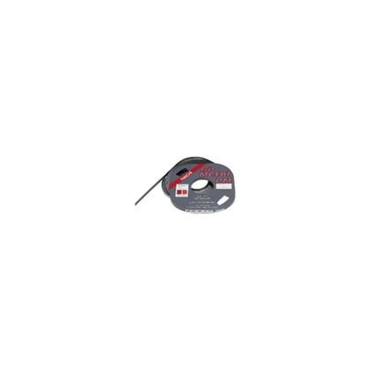 二十ところで赤面ナチ BI-METAL PMバンドソー 0.9X10.0X10 AC1010