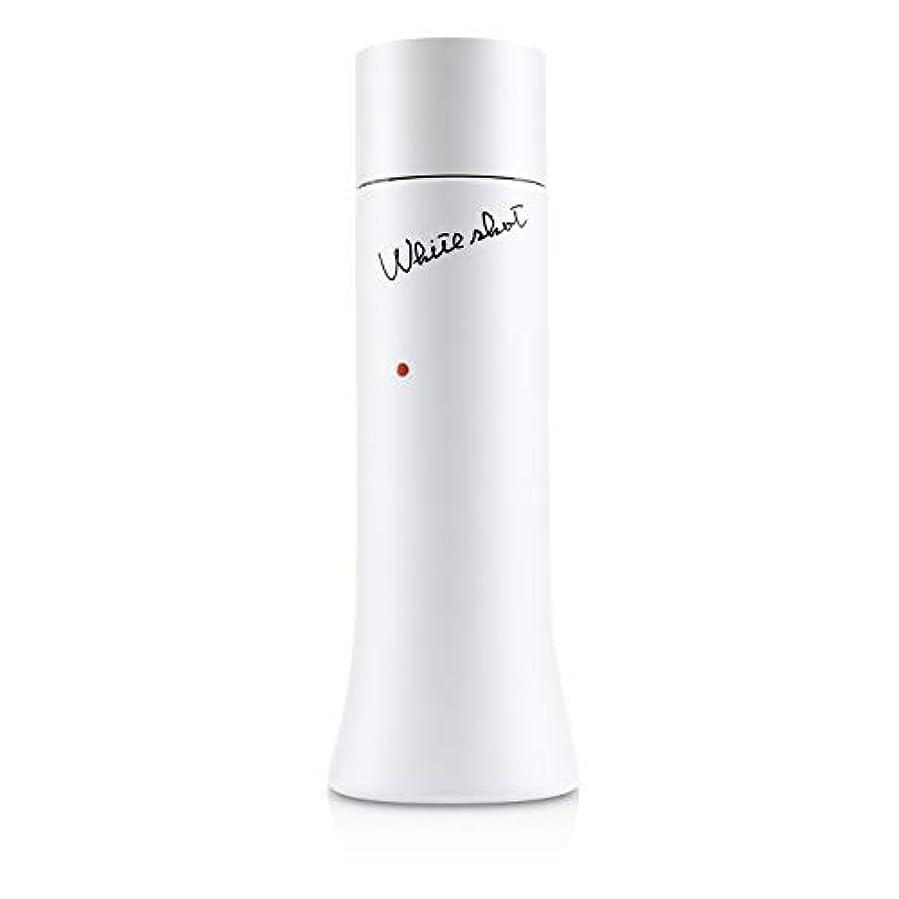 後めまいが親密なPOLA(ポーラ) ホワイトショット LX(販売名:WSローションLX)150mL/ローション[医薬部外品]