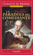 La paradoja del comediante / The Paradox of the Actor
