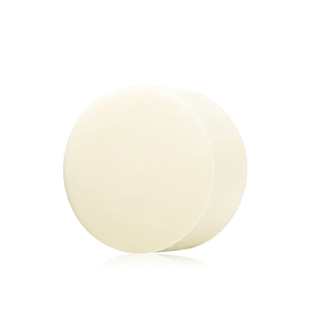 トン電極出力コーセー 雪肌精 化粧水仕立て 石けん<100g>