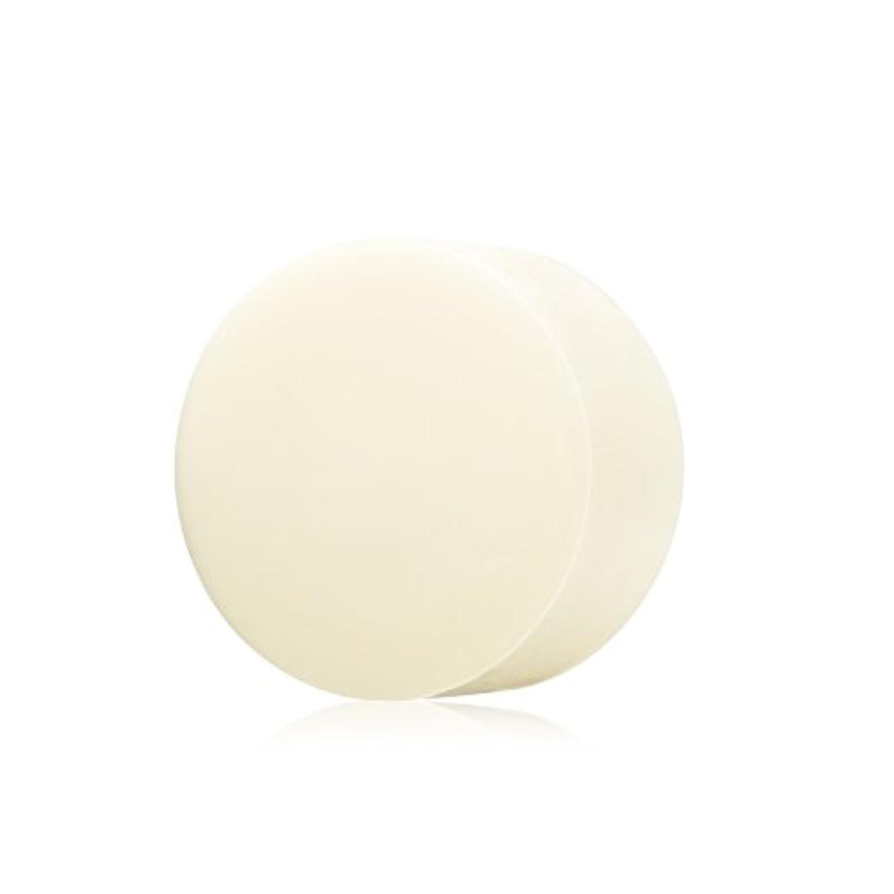 デコードするに対して結晶コーセー 雪肌精 化粧水仕立て 石けん<100g>
