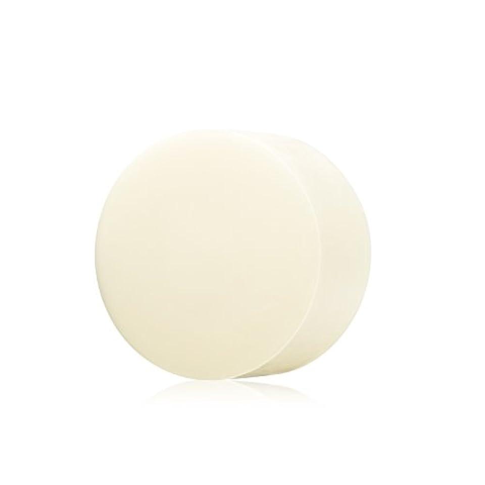 ダースヒョウ資本コーセー 雪肌精 化粧水仕立て 石けん<100g>