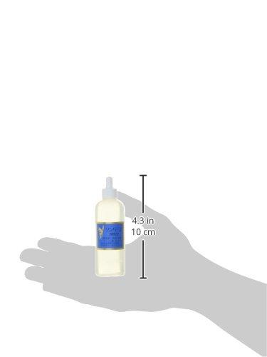 『【3個】ソンバーユ 液 無香料 55mlx3個 (4993982013020)』の5枚目の画像
