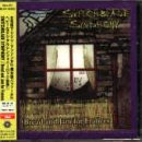 Bread and Jam for Frances by Switchblade Symphony (1997-10-08)
