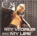 My World My Life by Ill One