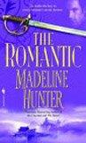 The Romantic (Seducer)