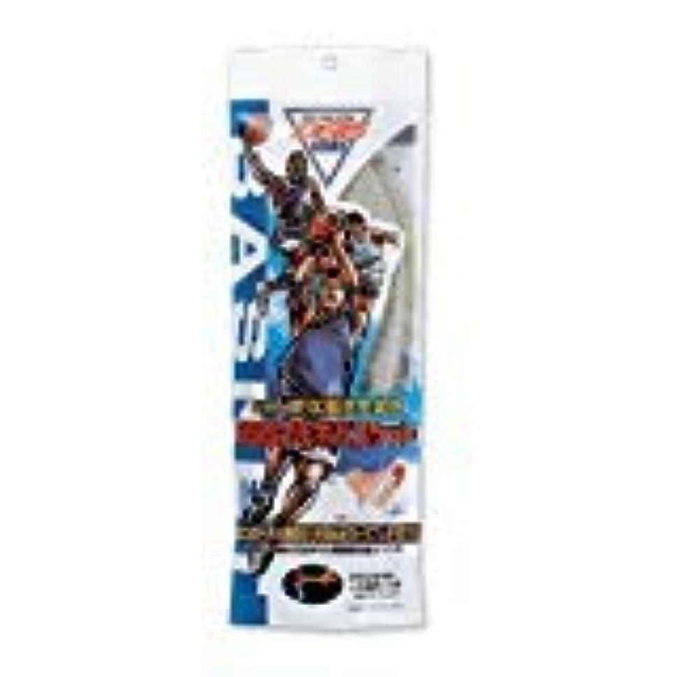 デジタルダメージ発動機DSIS ソルボ バスケット (【2L】28-29cm) 61401