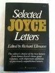 Joyce: Selected Letters