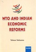 WTO and Indian Economic Reforms