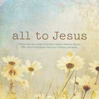 Various - All to Jesus (1 CD)