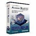 AccessBlocker Version 3.0 with EagleEyeOS
