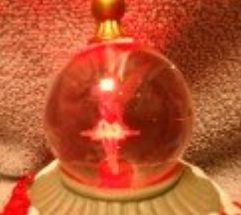 ディズニー ピーターパン クリスマス オルゴール 2006