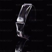 ダンロップ2012 コラントッテ マグチタン NEO レジェンド(Sサイズ) GGF-V0018 S