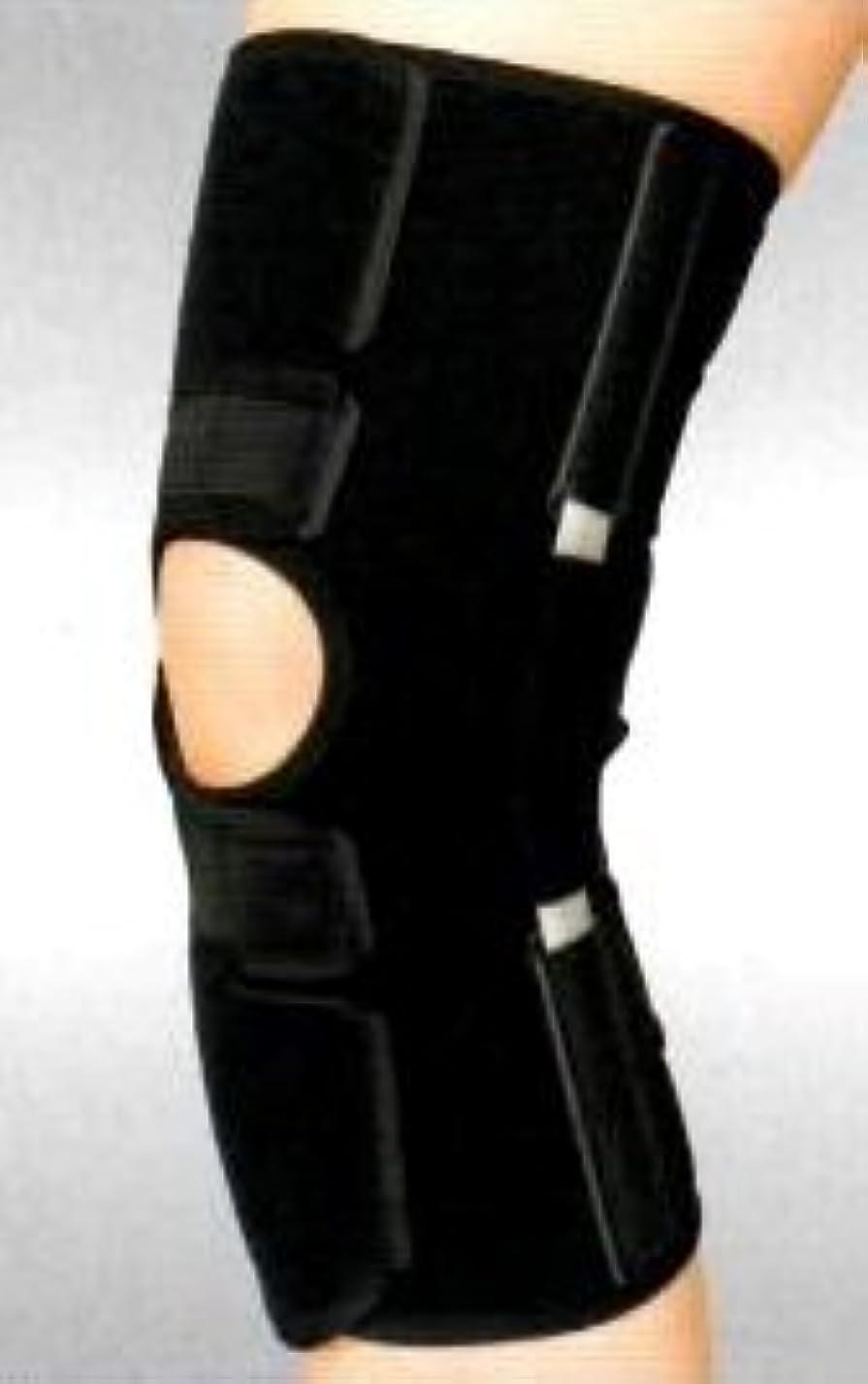 日本シグマックス 【膝関節用サポーター】エクスエイド ニーライトスポーツ3 サイズS 362101