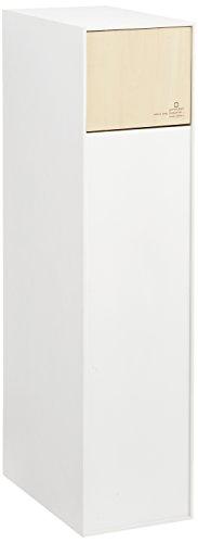 価格 com ヤマト工芸 doors w 30l yk07 105 ゴミ箱 ごみ箱 価格比較