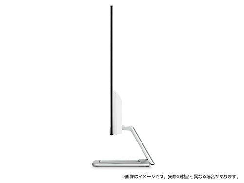 『HP 23erモニター (23インチワイド/フルHD/IPS/非光沢)』の3枚目の画像