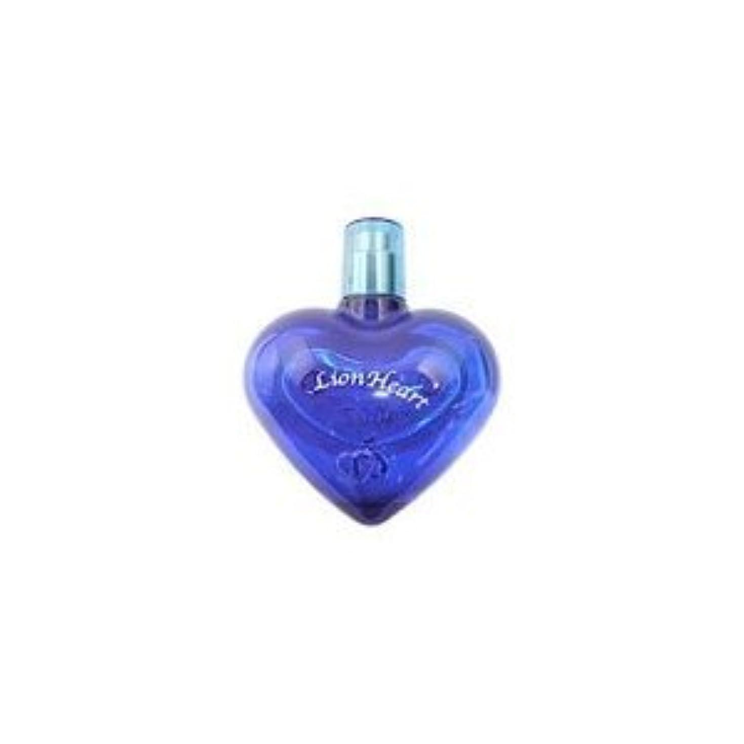 絵もう一度列挙するミニ香水 AYP ライオンハート 10ml EDT