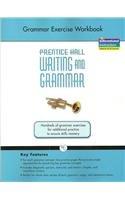 Download Prentice Hall Writing and Grammar: Grammar Exercise Workbook, Grade 9 0133617254