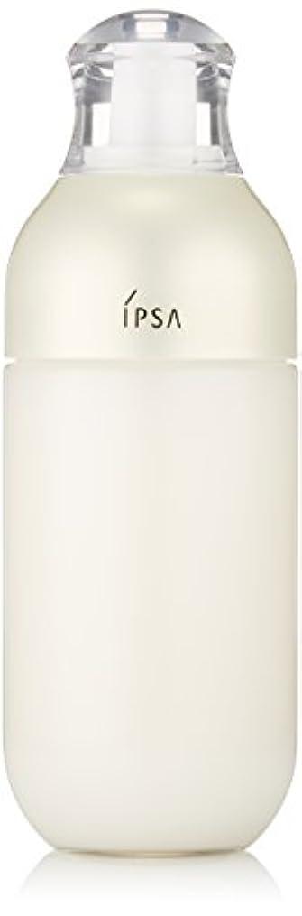 溶岩寄付非アクティブイプサ(IPSA) ME スーペリアe 3 <医薬部外品>